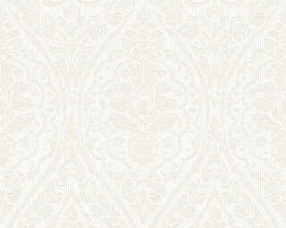 Architects Paper Wallpaper 961954