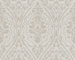 Architects Paper Wallpaper 961955