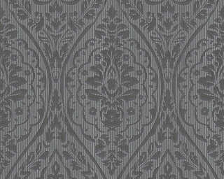 Architects Paper Wallpaper 961957