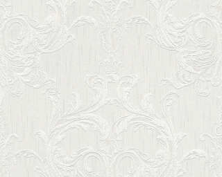 Architects Paper Wallpaper 961961