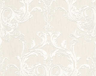Architects Paper Wallpaper 961962