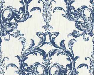 Architects Paper Wallpaper 961964