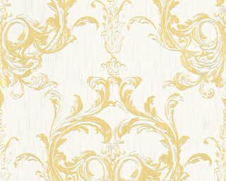 Architects Paper Wallpaper 961965