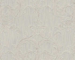 Architects Paper Wallpaper 961967