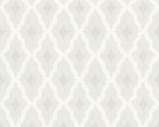 Architects Paper Wallpaper 961971