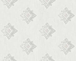 Architects Paper Wallpaper 962001