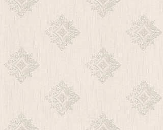 Architects Paper Wallpaper 962002