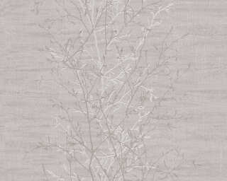 A.S. Création Wallpaper 962033