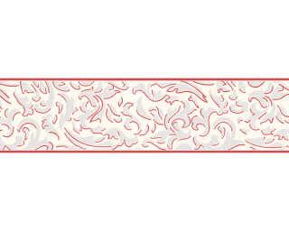 A.S. Création Tapete 962071