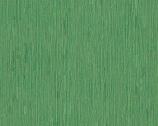 Versace Home Обои «Уни, Зеленые» 962283