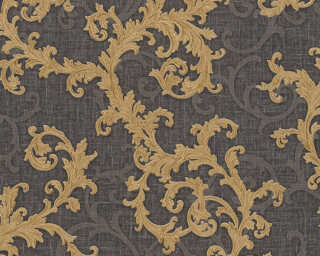 Versace Home Wallpaper 962316
