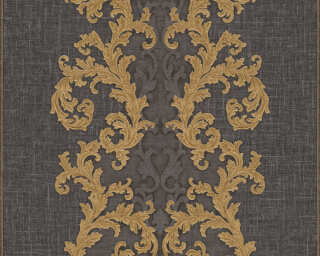 Versace Home Wallpaper 962326