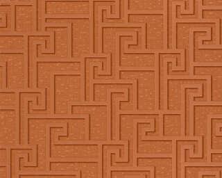 Versace Home Wallpaper 962362