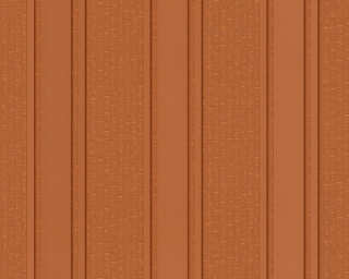 Versace Home Wallpaper 962372