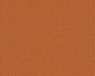 Versace Home Wallpaper 962382