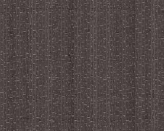 Versace Home Обои «Уни, Металлик, Серыe, Черные» 962383