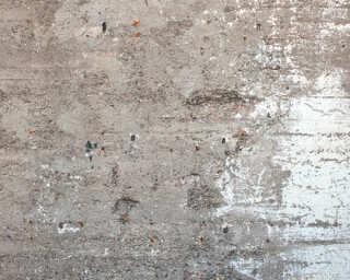 Architects Paper Fototapete «Betonwand» DD102578