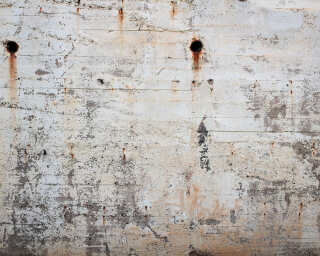 Architects Paper Fototapete «Betonmauer» DD102583