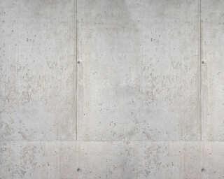 Architects Paper Fototapete «Beton 1» DD105863