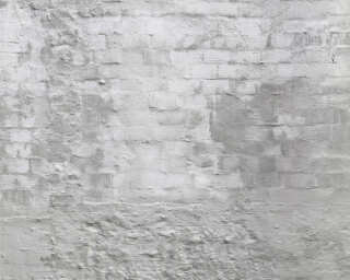 Architects Paper Photo wallpaper «Roughcast» DD108730