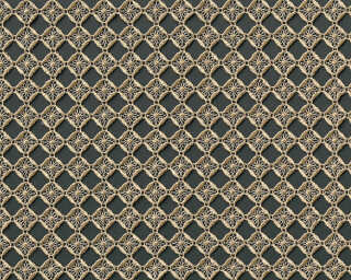 Architects Paper Photo wallpaper «Crochet Work» DD108845