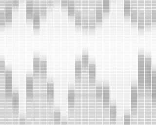 Architects Paper impression numérique «Equalizer» DD108915