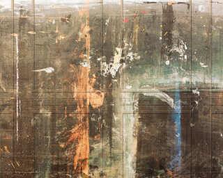 Architects Paper impression numérique «ArtWainscoting» DD108995