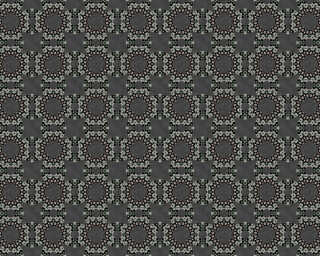 Fototapete «graphite 2» DD110586