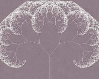 Fototapete «trees 1» DD110861