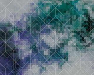 impression numérique «colourNetwork2» DD110911