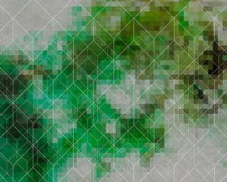 impression numérique «colourNetwork3» DD110916