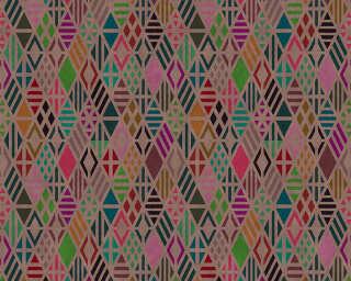 Fototapete «geometrical 1» DD110961