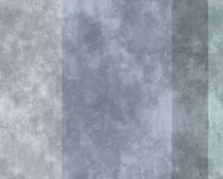 Fototapete «stripes 4» DD111031