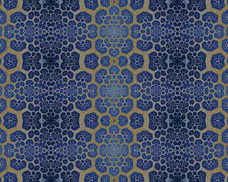 Fototapete «fractal 2» DD111166
