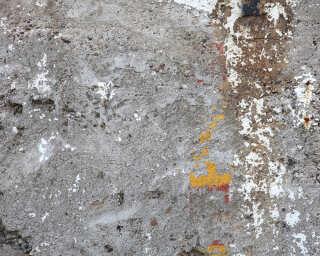 Livingwalls impression numérique «Beton Detail» DD113156