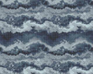 Fototapete «mosaic 1» DD113592