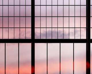 Fototapete «sky 1» DD113757
