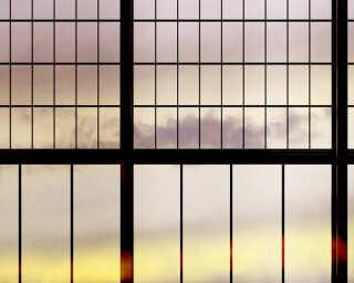 Fototapete «sky 2» DD113762