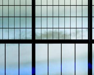Photo wallpaper «sky 3» DD113767