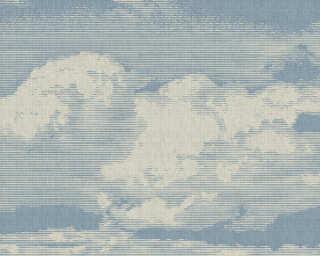 Fototapete «clouds 1» DD113772