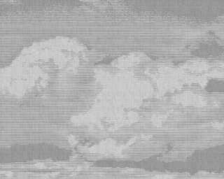 Fototapete «clouds 2» DD113777