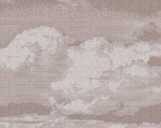 Fototapete «clouds 3» DD113782