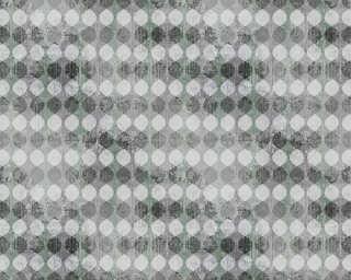 Kathrin und Mark Patel impression numérique «garland 2» DD113942
