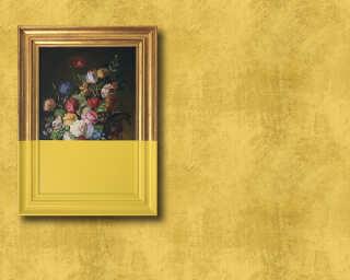 Fototapete «frame 1» DD113992