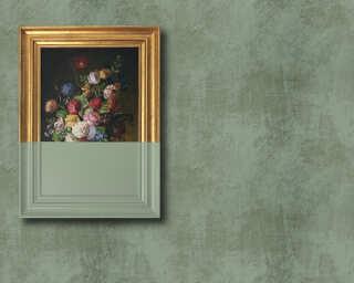 Fototapete «frame 3» DD114002