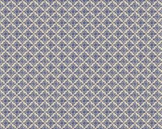Kathrin und Mark Patel Fototapete «azulejos 2» DD114022