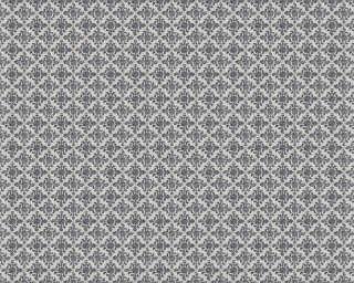 Kathrin und Mark Patel Fototapete «azulejos 4» DD114032