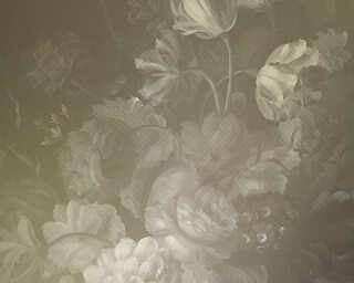 Fototapete «dutch pastel 4» DD114192