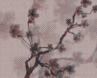 Fototapete «twigs 3» DD114207