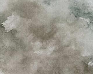 Kathrin und Mark Patel impression numérique «watercolours 1» DD114349
